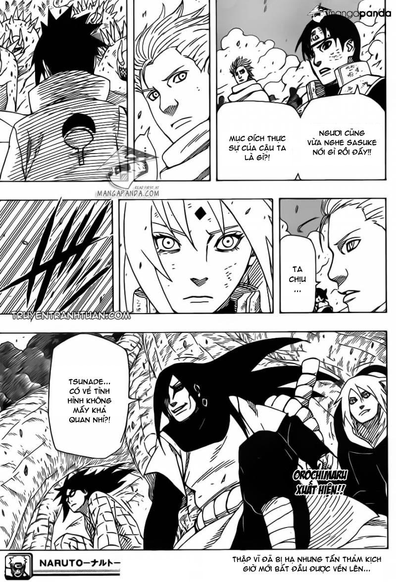 naruto 018, Naruto chap 634   NarutoSub
