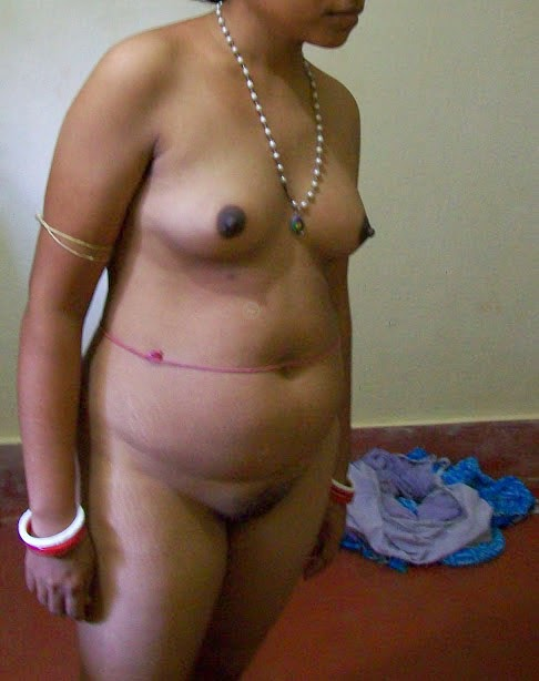naked local kashmiri girls