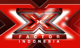 cara mendapatkan tiket x factor indonesia