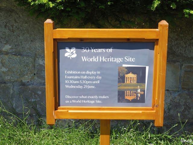 ファウンテンズ修道院の画像 p1_29