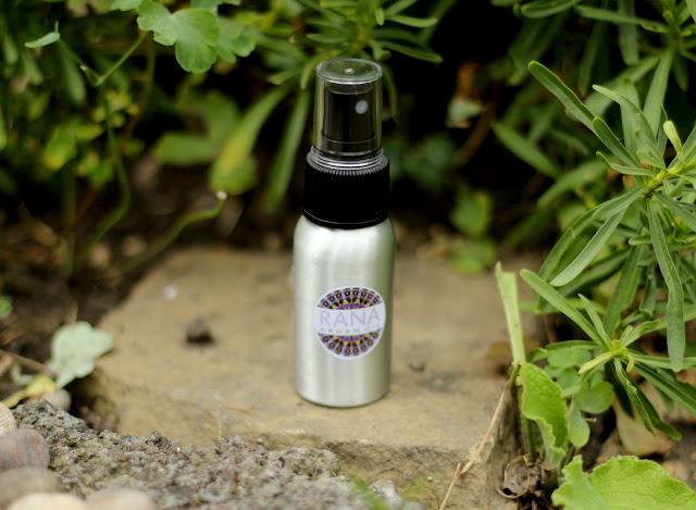 Rana 100% Pure Argan Oil
