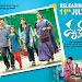 Drushyam Movie Wallpapers and Posters-mini-thumb-7