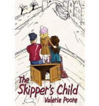 Read The Skipper&#39;s Child, my novel for kidults, published by Sunberry Books