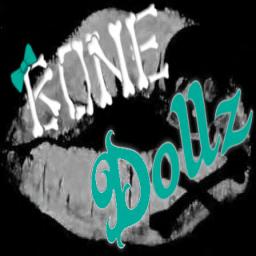 Bone Dollz