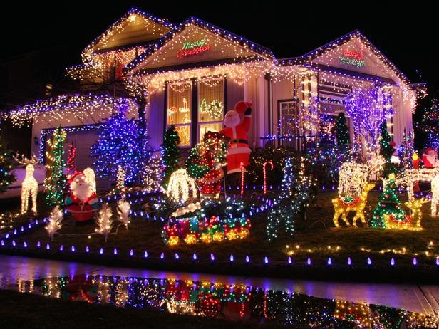 ~~Latest~~ Christmas Lights | Christmas Tree Lights | Christmas Lights Decoration