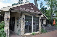 Wolfgang&#39;s Restaurant, Highlands, NC