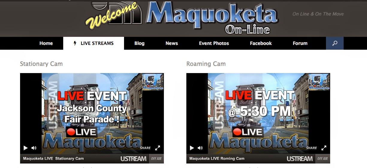 http://www.maquoketa.com/live-streams/