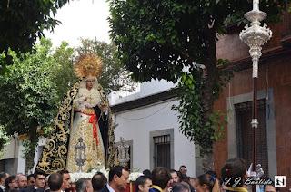 San José Obrero