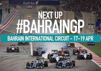 f1 gp bahrain 2015