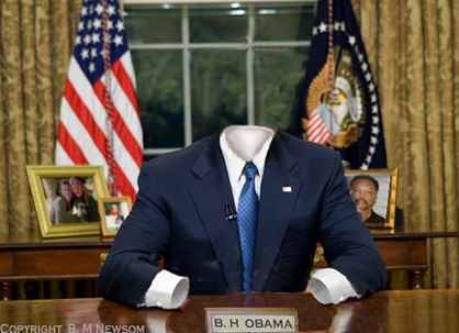 obama empty suit Peelover Teens Drink Piss Cute Teens Drink Hot Piss