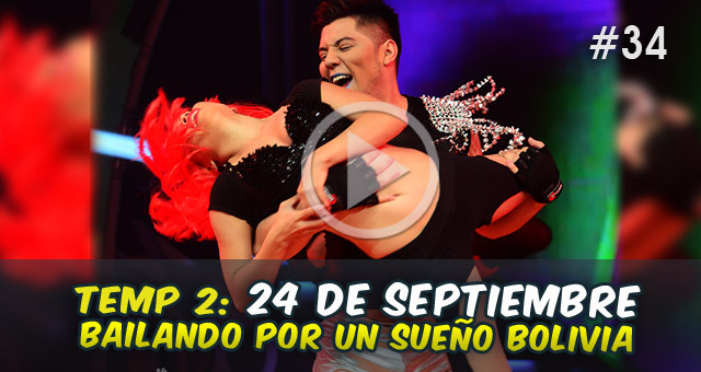 24septiembre-Bailando Bolivia-cochabandido-blog-video.jpg