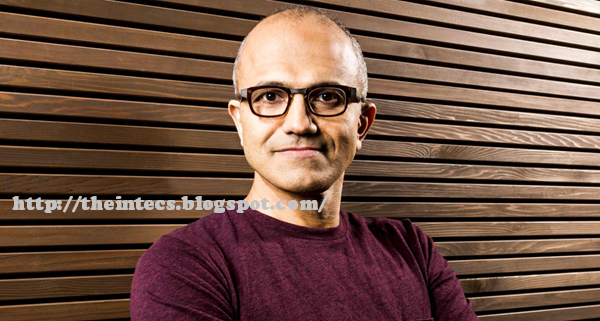 Satya Nadella Announced As New Microsoft CEO; Bill Gates Steps Down As Chairman Of Board [VIDEO]