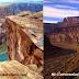 Menikmati Keindahan Tempat Wisata Grand Canyon Di Amerika Serikat (USA)