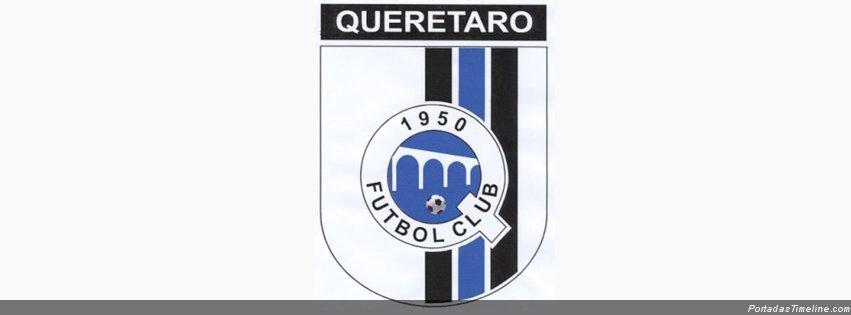 FOTOS Los equipos desaparecidos del futbol mexicano  - Imagenes De Equipos De Futbol Mexicano