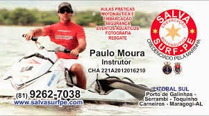 SALVA SURF - PE