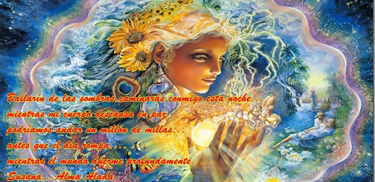 *Poemas/Ebriedades de versos*