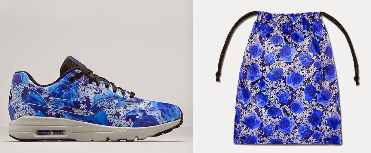 http://store.nike.com/es/es_es/pd/air-max-1-ultra-lotc-zapatillas/pid-10254911/pgid-10312018