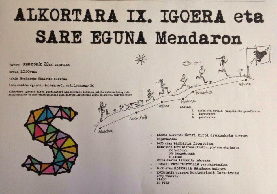 http://mendilasterketa.blogspot.com.es/2009/11/alkortako-iv-igoera.html