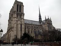 notre-dame-katedrali-paris
