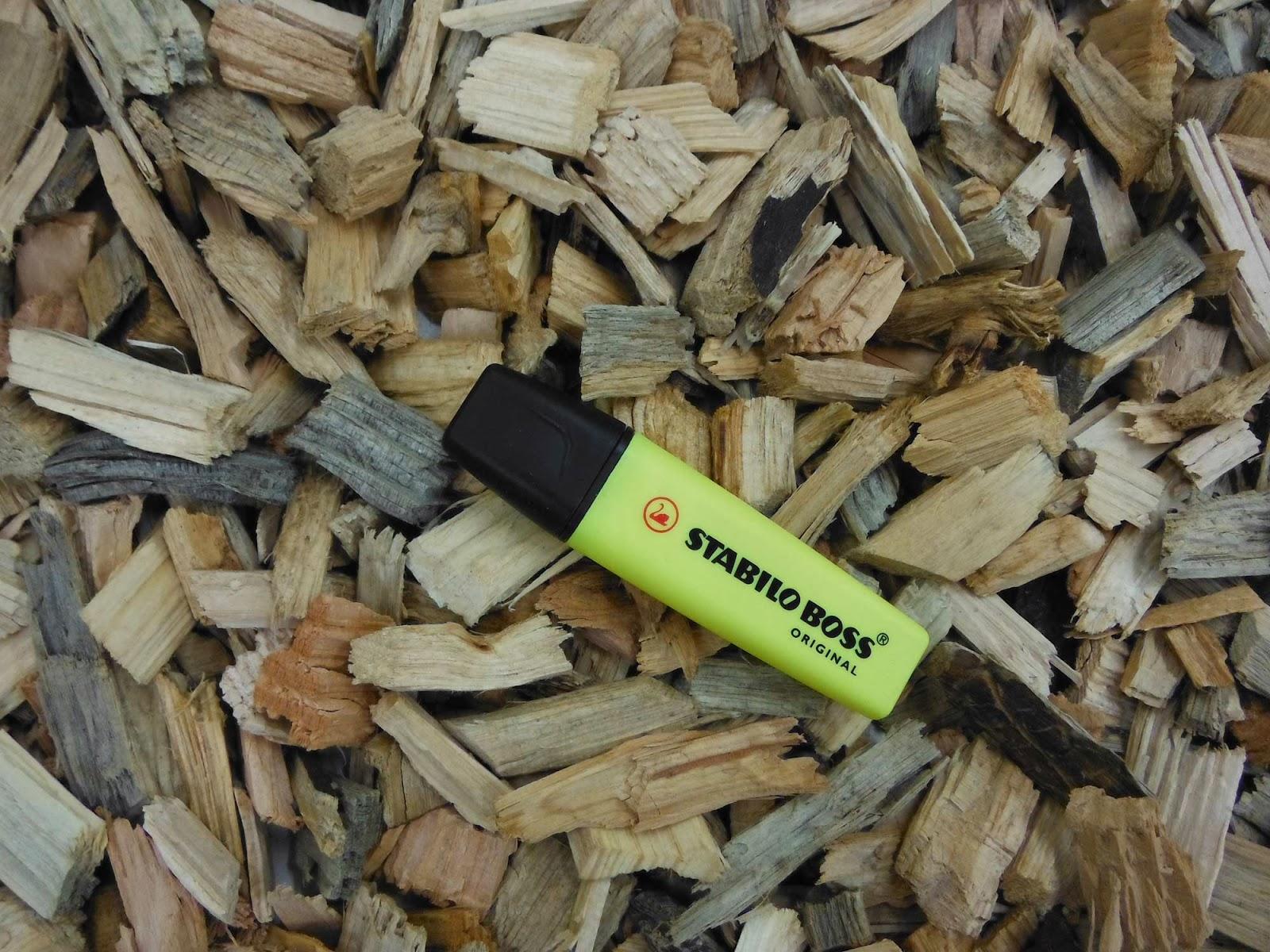 Astillas de madera astillas de madera seg n normativa for Astillas de madera para jardin