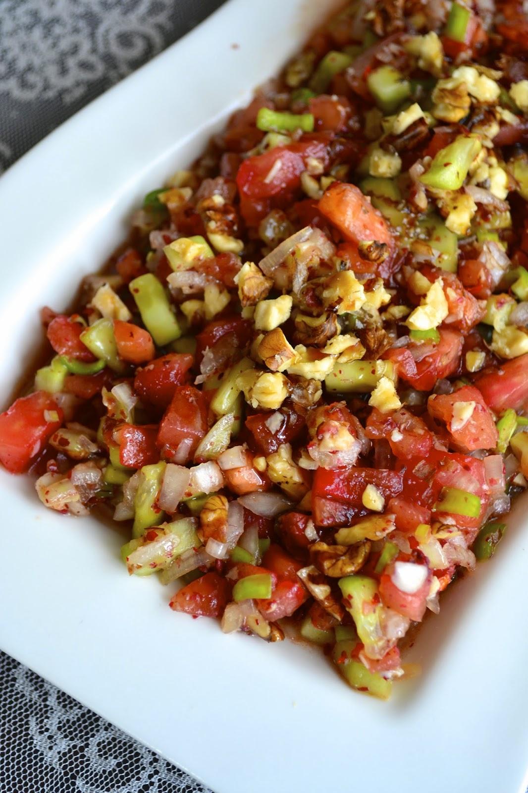 gavurdagi salatasi 1