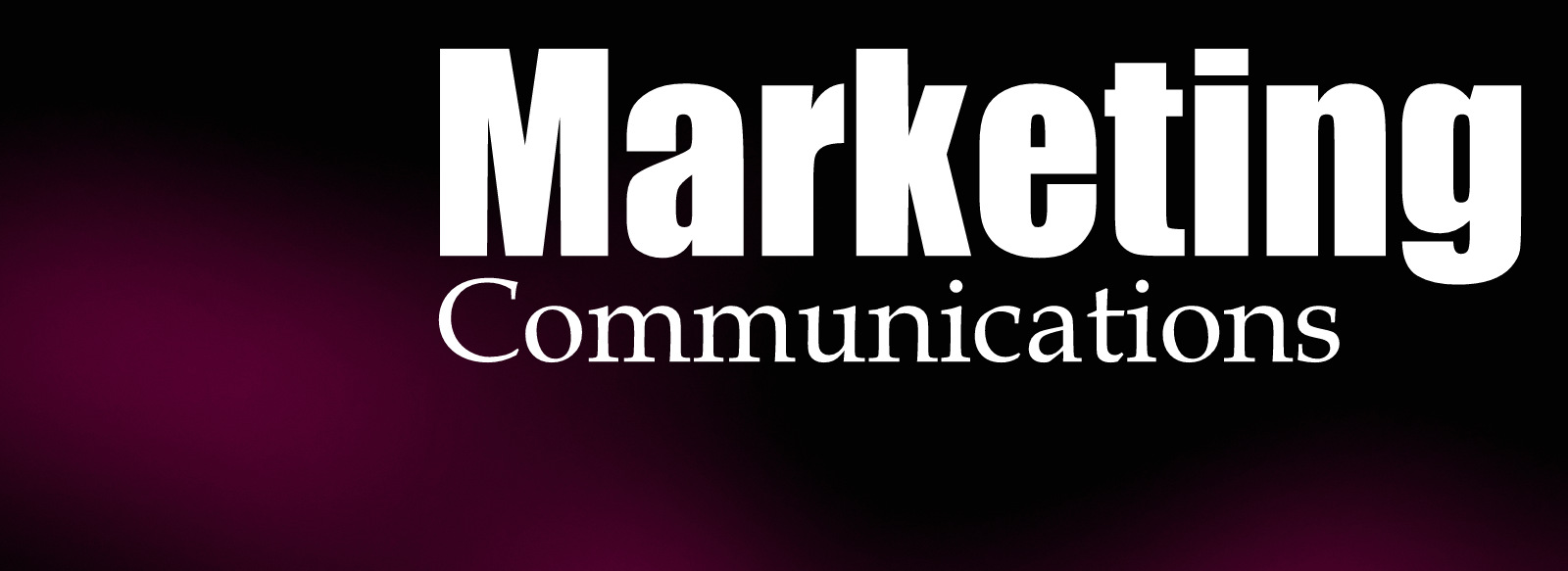masters in marketing communication Master of science in marketing analysis (msma) online marketing programs - rankings and accreditation popular careers in marketing there are many career options for marketing majors you can pursue advertising, brand management, consulting, communications, just to name a few.