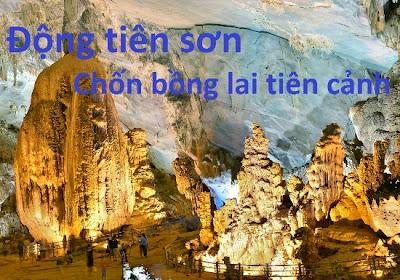 tour-dong-phong-nha-1,2km, Tour động Phong Nha tuyến 1200m, vuon phong nha ke bang, tour phong nha gia re