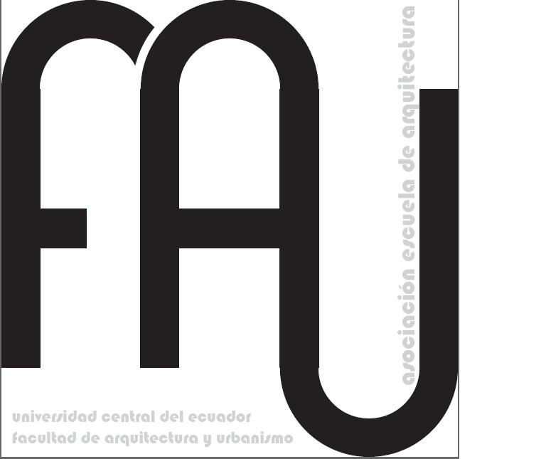 Opiniones de facultad de arquitectura y urbanismo for Decano dela facultad de arquitectura