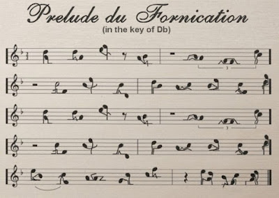 kamasutra de notas musicales