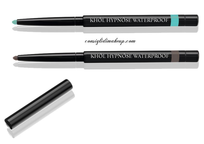 matite lancome collezione primavera 2015