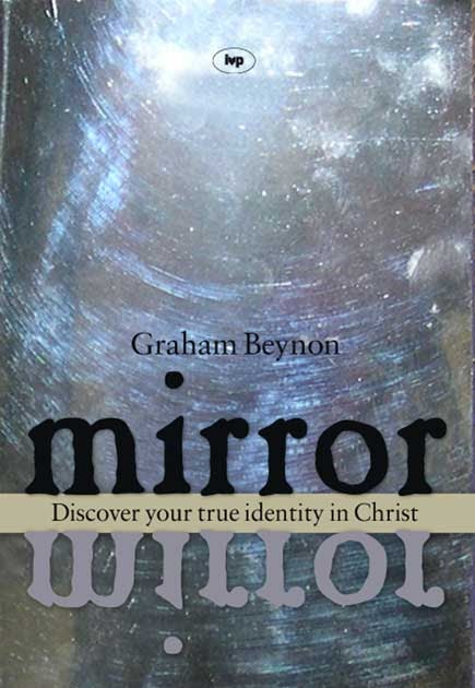 book review of mirror mirror A distant mirror: the calamitous 14th century is a narrative history book by the american historian barbara tuchman, first published by alfred a knopf in 1978.