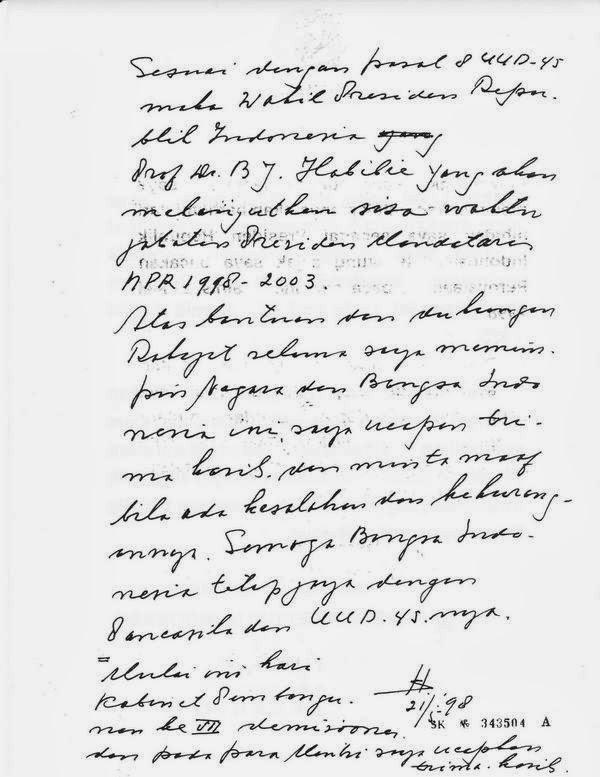 teks pidato kemerdekaan negara biro naskah pidato isi