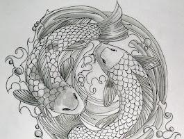 Zodiac Mandala Coloring Pages
