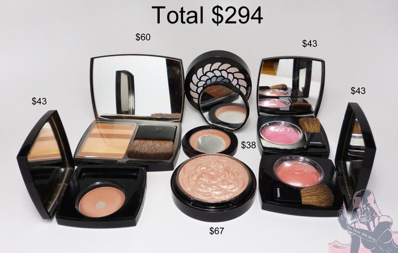 Where Can I Get Expensive Makeup For Makeup Vidalondon