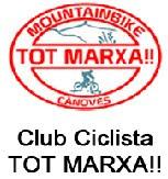 ToT MarXa