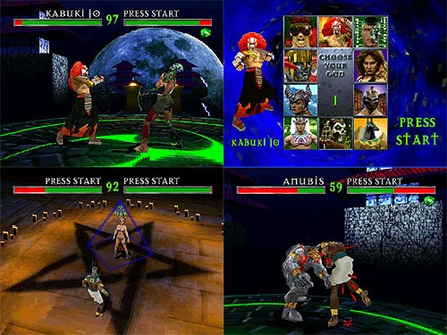 Best PSP games ... Emulators For Psp Cfw
