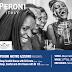 Peroni Presents Deep Soulful House
