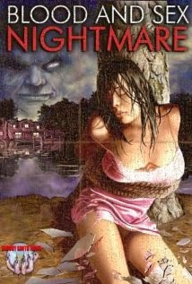 Blood and Sex Nightmare (2008)