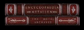 Metal-Archives (PL)
