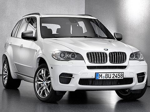 Gambar Mobil. 2013 BMW X6 M50d | 480x360 pixels