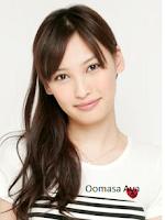 japanese drama, AYA OOMASA