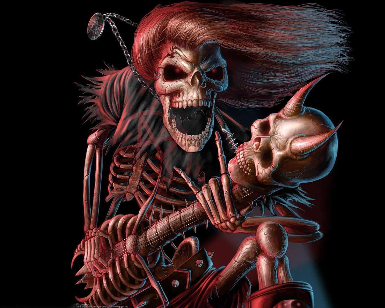 http://3.bp.blogspot.com/-vWHIo77kwFo/TqPQ8jpmnTI/AAAAAAAACqE/XBEh0u0NAAE/s1600/Skull+_wallpapers_Skull_Guitarist_Pentagram.jpg