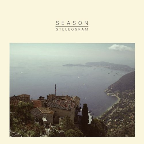 STELEOGRAM – SEASON (2014.02.05/MP3/RAR)