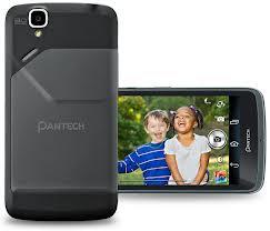 Pantech Flex User Manual guide Pdf