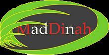 MadDinah.com