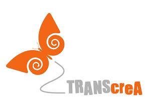 TransCrea