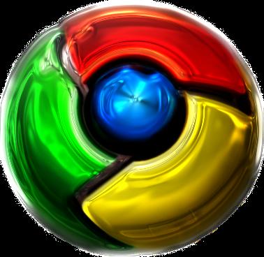 Google Chrome es el navegador web desarrollado por Google. Un ...