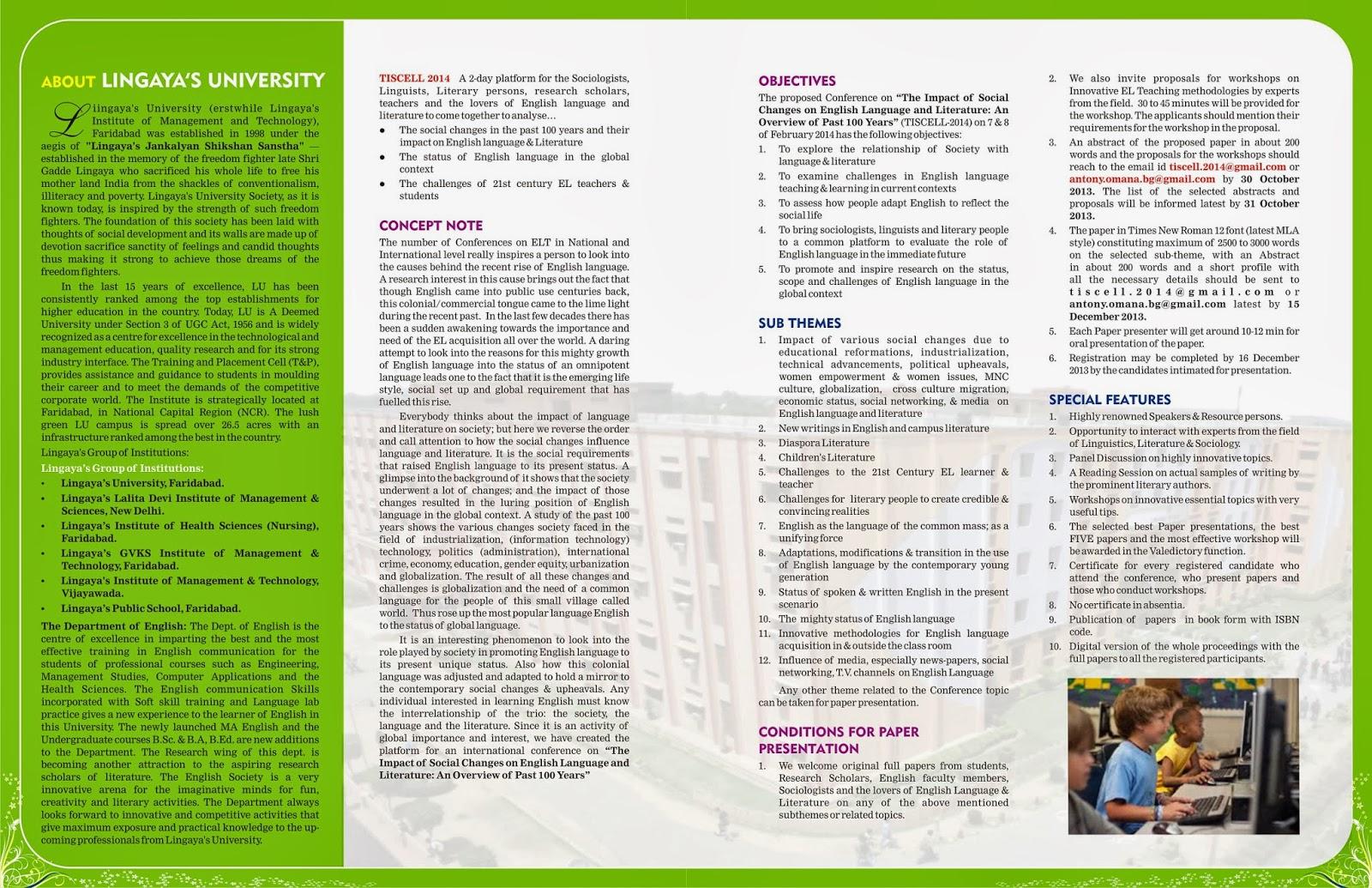 the essay of montaigne handbook pdf