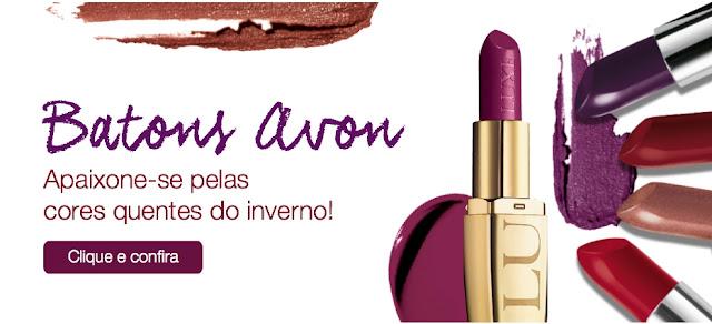 http://www.grazicosmeticos.com.br/grazi-cosmeticos-todos-os-produtos/tudobatom/avon-maquiagem-ultra-color-revolution-batom-em-gel-fps15-3g/