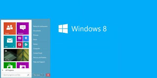The tech giant Microsoft has recently announced that a planned update to its newly launched Windows 8 operating system will cost nothing.